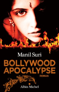 BOLLYWOOD_APOCALYPSE_quad_Mise en page 1