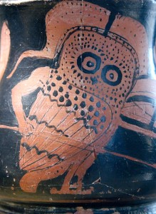 Armed_owl_Louvre_CA2192