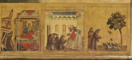 visite-giotto-4-be1d8