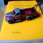 mecanique_dinky