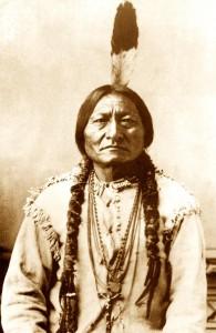 Sitting Bull 4