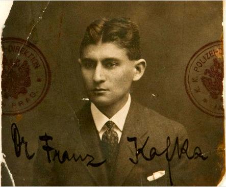Faudra-t-il protéger Kafka des kafkaïens ?