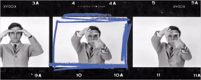 François Truffaut, écrivain de cinéma