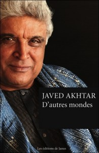 Couv-Akhtar