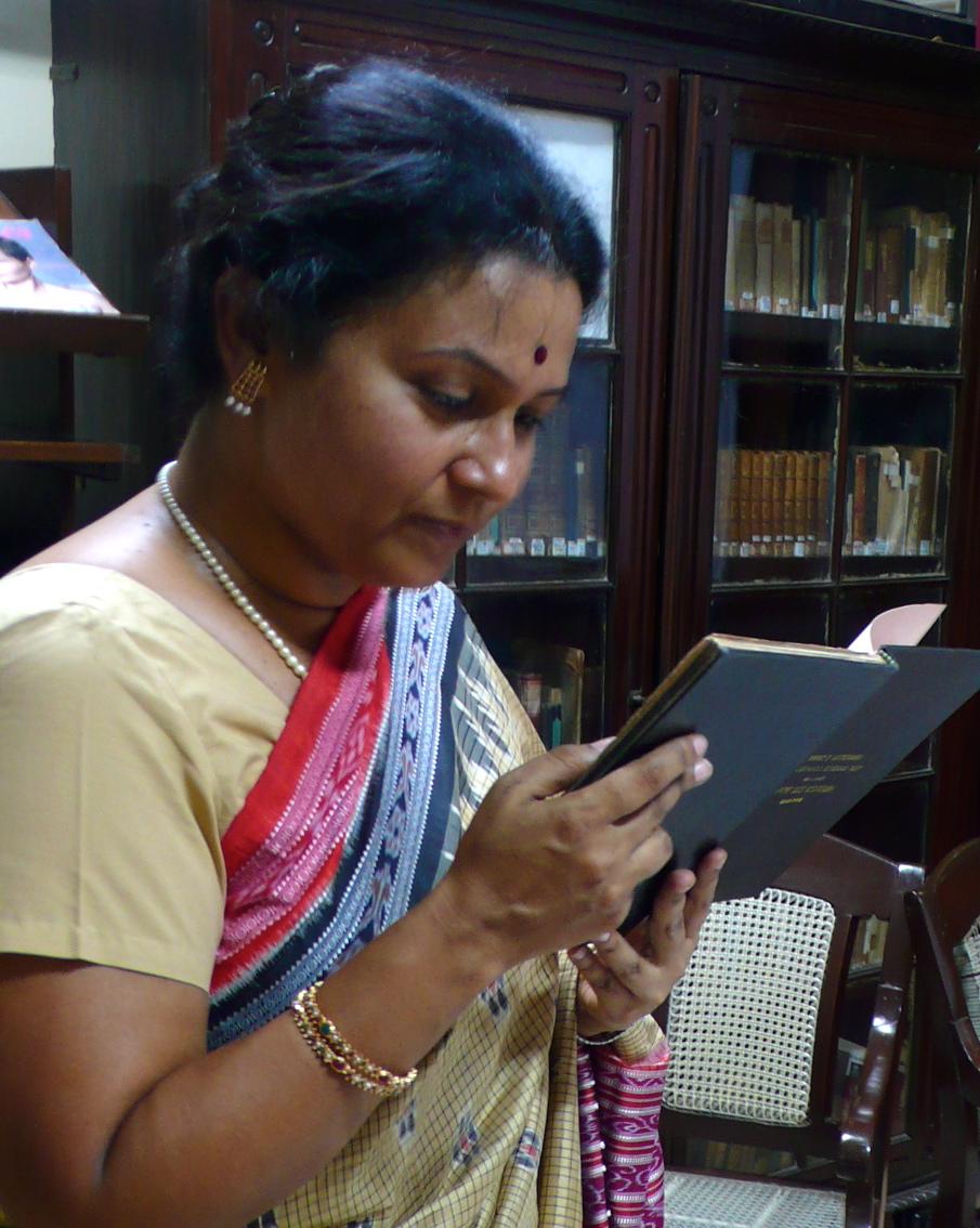 Traduire la poésie d'idées de Javed Akhtar
