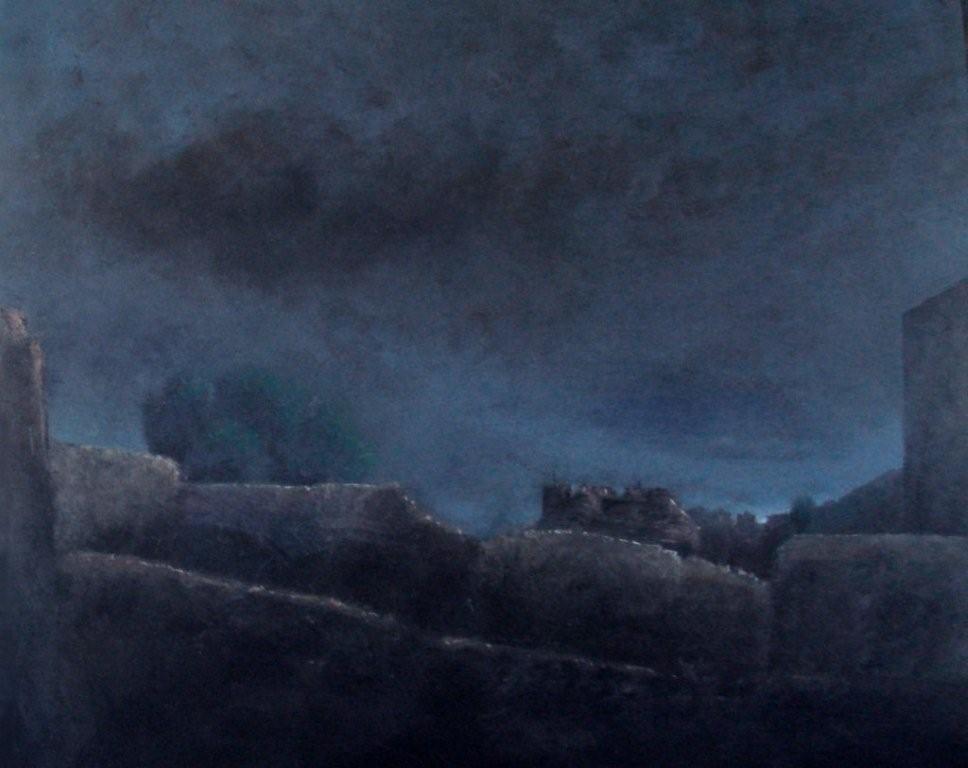 L'autre «Royaume», celui de Julien Gracq