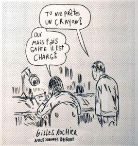 706380-dessin-pour-charlie