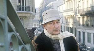 CLUNY Claude Michel