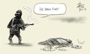 drew-first-david-pope