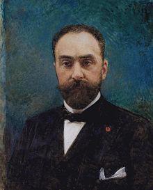 220px-Charles_Ephrussi_by_Leon_Joseph_Florentin_Bonnat_(1833-1922)