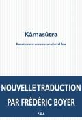 livre-kamasutra