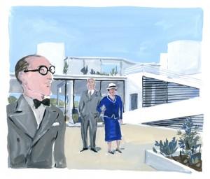 LeCorbusier-terrasse-001bis