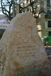 Monument-1932-2