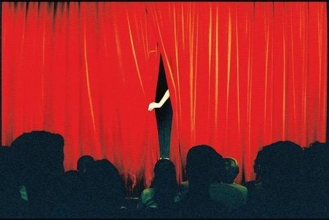 Le discours de la méthode de Stanislavski