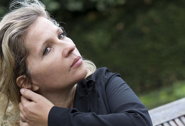 de rencontres en ligne web site pour les femmes matures les plus jeunes 40 vichy