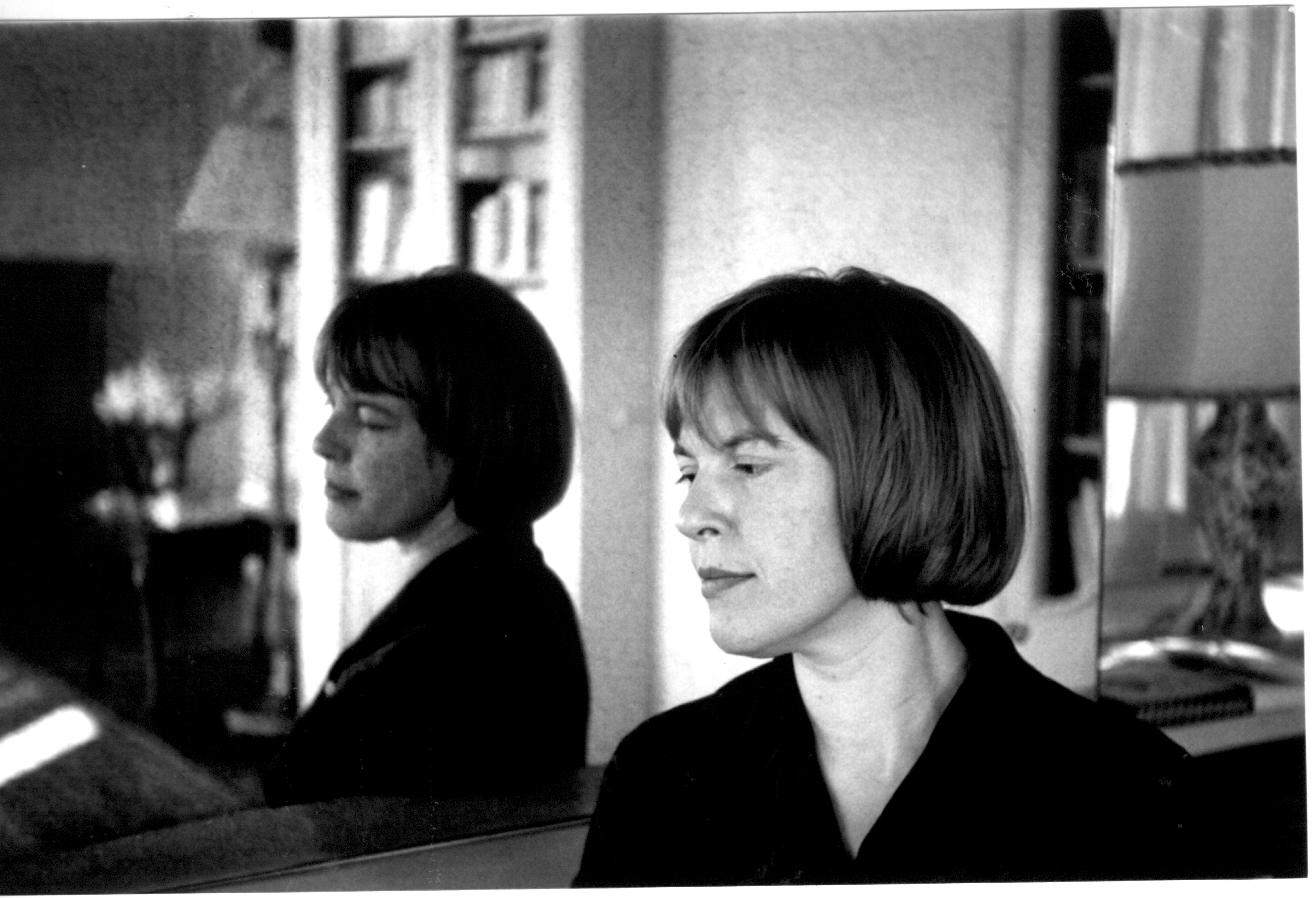 Ingeborg Bachmann, une poésie qui ne se résigne pas