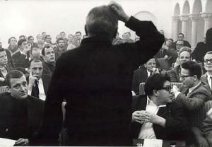 motiv1965