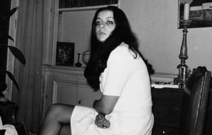 Agnes-Le-Roux