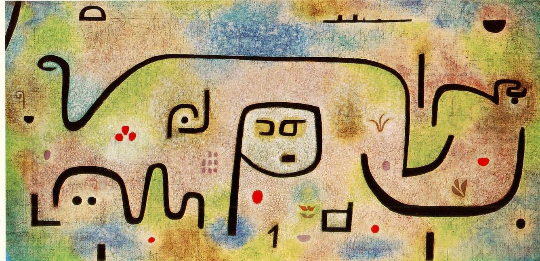 Dans l'arrière-histoire de Pierre Boulez