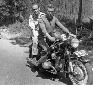 1962-Antoine-Blondin371