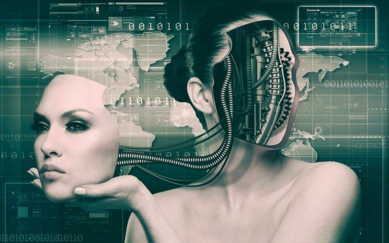 J.M. Besnier : «La technologie ne doit pas se couper des sources du langage»