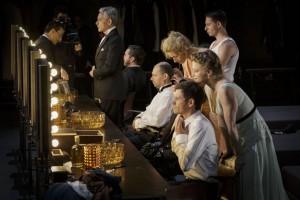 teatro-2016-visconti