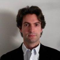 Ugo Foscolo et l'écriture d'un «problème italien»