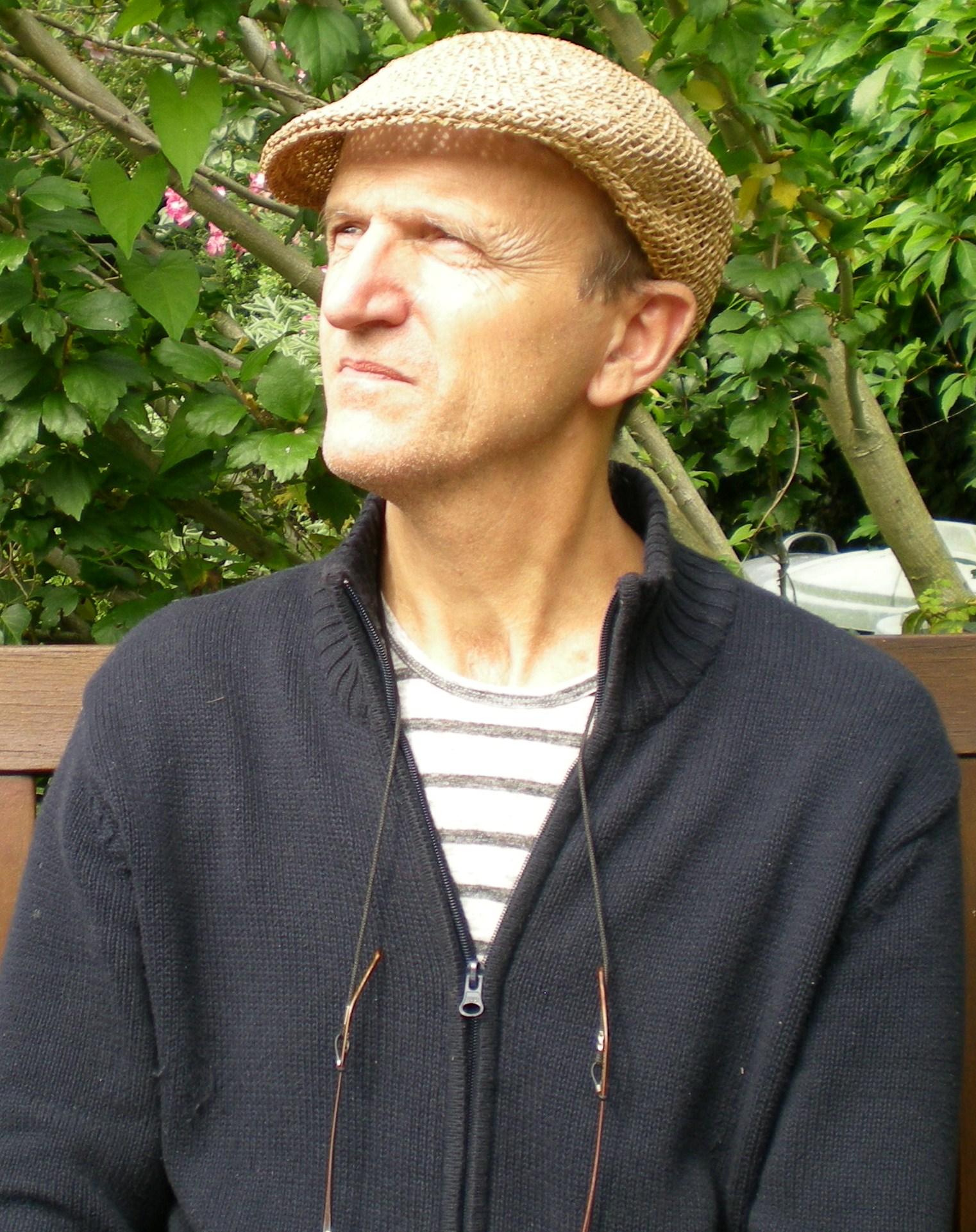 Pirandello traductologue