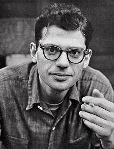 wpid-01073_Allen_Ginsberg_in_the_Howl_era