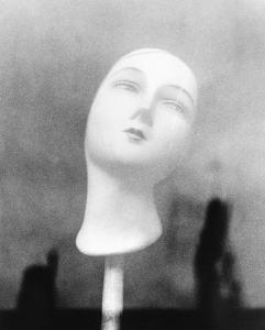 NY 1949 Avedon