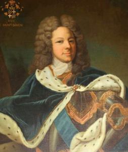 Saint-Simon_portrait_officiel_1728_détail