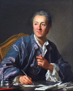1200px-Denis_Diderot_111