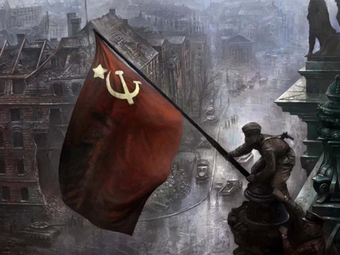 Retour sur la famille communiste