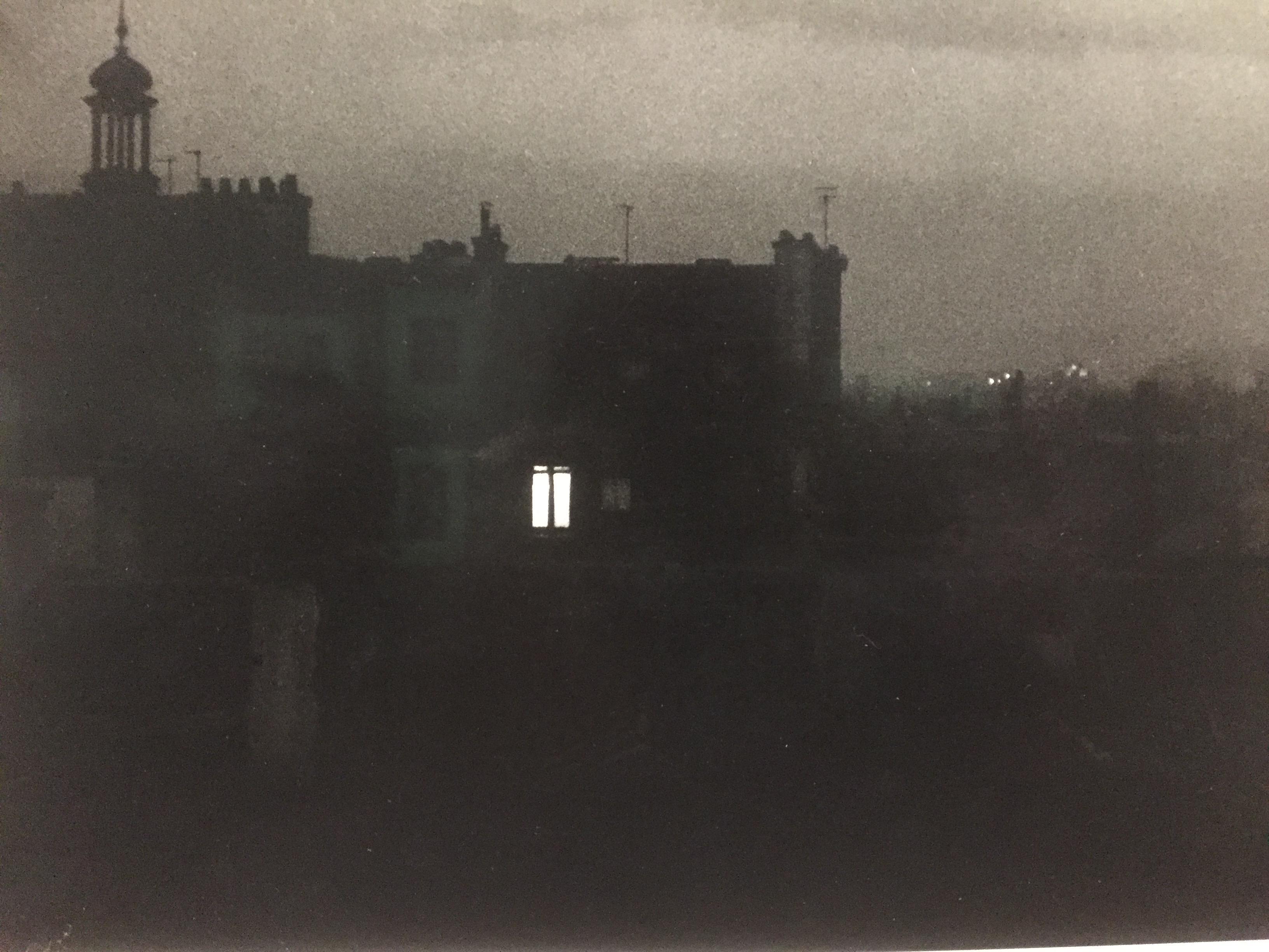 Eric Vuillard, un zeste d'exactitude poétique dans l'intelligence de l'Histoire