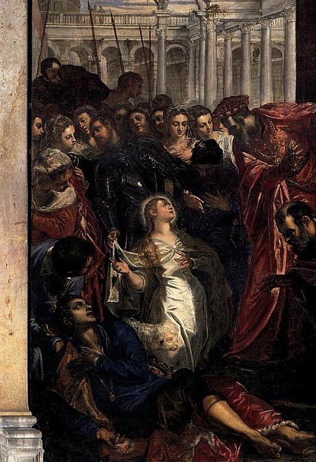 Jacopo_Tintoretto_-_The_Miracle_of_St_Agnes_-_WGA22466 3