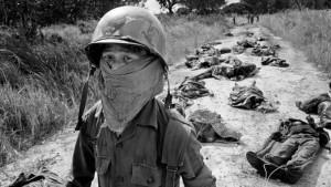 guerre-vietnam-678x381