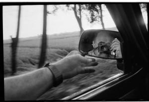 Abbas-autoportrait-©-Abbas-Magnum