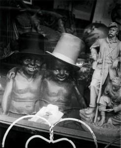 brassai 1957