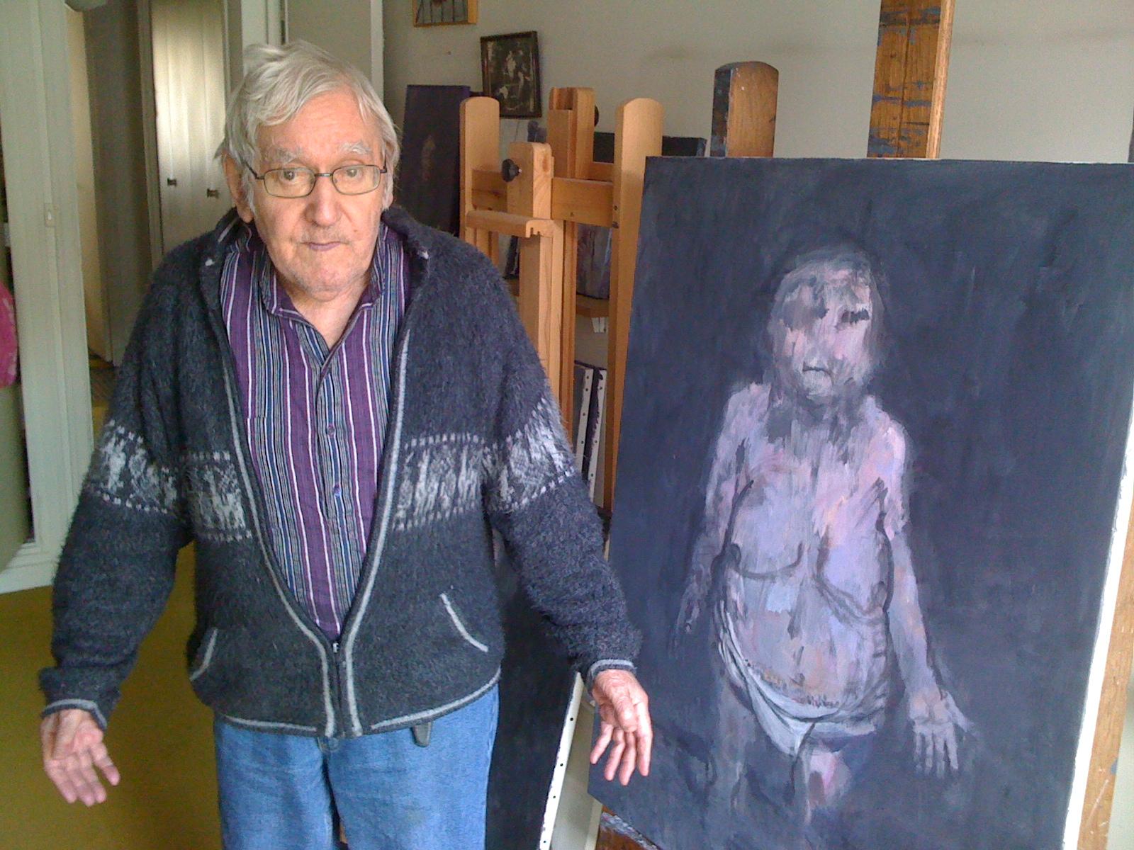Jean Rustin (4)