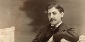Proust1-1024x508