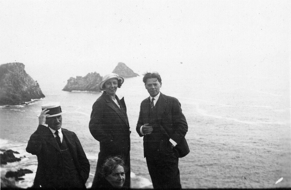 Républicain comme Jean Moulin
