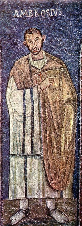 Chasuble-de-saint-Ambroise-à-Milan-320x883